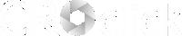 CROCLICK Logo